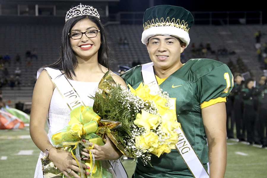 king-and-queen-3